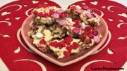 Valentines Chocolate Pretzel Bark 1015130 By Lynnsrecipes
