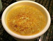 Corn Custard
