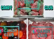Kids Taste Test Candy Club