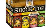 Shock Top Summer Variety Pack Overview 1016638 By Commonmancocktails