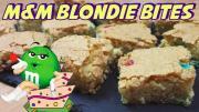 Blonde Bites