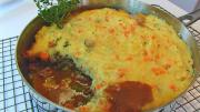 American Cottage Pie