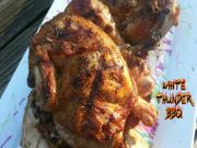 Cornell Chicken Recipe How To Make The Easiest Chicken