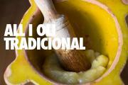 All I Oli Tradicional 1020044 By Dicestuqueno