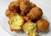 Cathys Hush Puppies