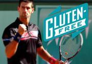 Gluten Free Athlete