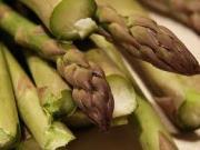 Asparagus Medicinal Uses -- Asparagus