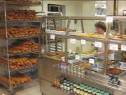 Nicolos Bakery