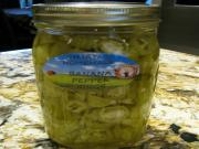 OrganicHydroGarden Show /(Canning)