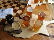 Wine, Beer trend prediction for 2011