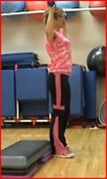 9 Minutes Biceps, Shoulders and Triceps