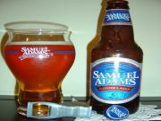 Samuel Adams Boston Lager Beer - An Overview