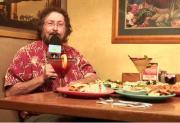 Los Vaqueros Mexican Cantina & Grill