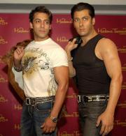 Salman Khan Diet Plan