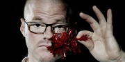 Heston Blumenthal Launches Christmas Menu 167 days ahead.