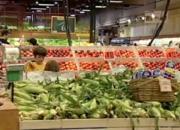 Virginia Farm Bureau Research On Food Safety