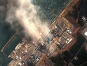 fear of nuclear meltdown leaves Japan panic-stricken