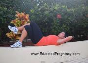 Postnatal - Ab Workout