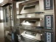 About Barilla-Bakery Laboratory