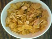 Special Cornflake Mixture