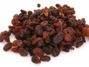 Raisins offer lots of health benefits when compared to any other dry fruit.
