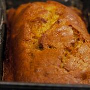 Pumpkin Bread From Scratch