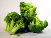 Natural Remedy for Herpes - Broccoli
