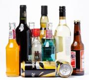 Tips to identify rotten alcohol