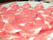 Review Of Shabu Shabu At Shabu Tatsu Restaurant