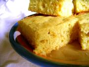Spanish Corn Bread