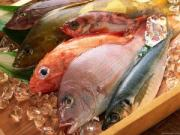 Seafood fraud is all prevalent these days