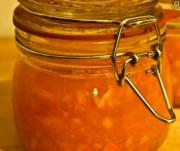Quick & Easy Marmalade