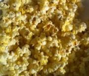 Popcorn Italiano