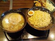 Momofunku Ando Instant Ramen Museum – an ode to noodles which helps you to understand in detail about the origin of the instant noodles.