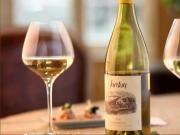 Video Tasting Notes: 2010 Jordan Chardonnay Russian River Valley