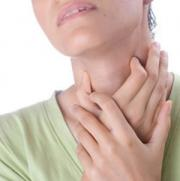 home remedies for tonsillitis - Swell up with a spirit to beat the pain with these tips