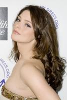 Celebrity Diet - Ashley Greene