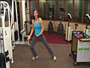 Total Body Workout - Part 1