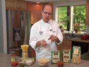 Perfect Pasta Cuts & Sauce Pairings from Wegmans