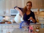 How to Brew 'Love Me Truly' Organic Chai Infusion Tea from Clipper