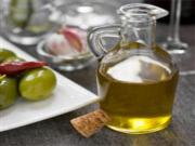 Myths About Olive Oil