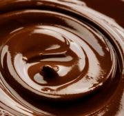 Basic Hot Fudge Sauce