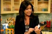 Rachel Ray on Dreamfields Pasta