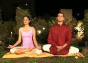 Sahaja Anuloma Viloma Pranayama for Mind and Body Relaxation