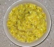 Lemon Chutney