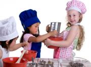 Cooking-Jewish-Foods-with-Children