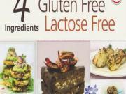 Gluten Free Lactose Free, Sneak Peek, Wellness Series, Kim McCosker