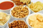 88% americans consume excess sodium