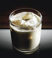 Baileys Irish Cream - Great Drink and Easy to make