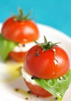 Italian side dish